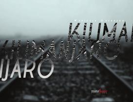 Kilimanjaro_001